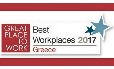 best-workplaces-2017