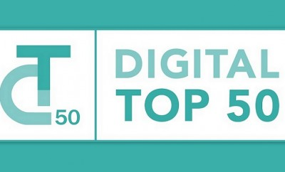 digital-top-50-awards