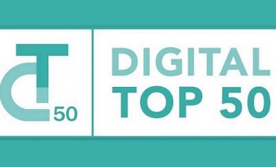 digital-top-50-awards