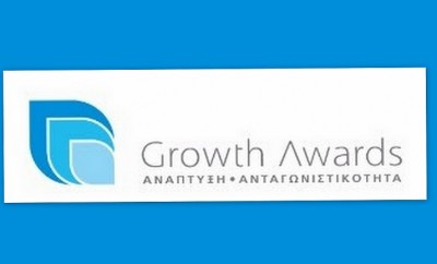 growth-awards
