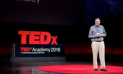 david-g-horner-tedxacademy-2016