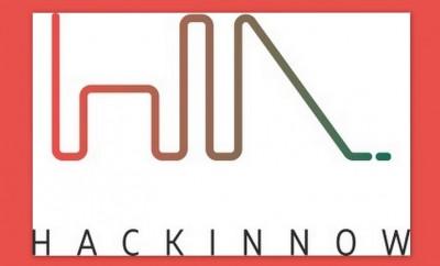 hackinnow