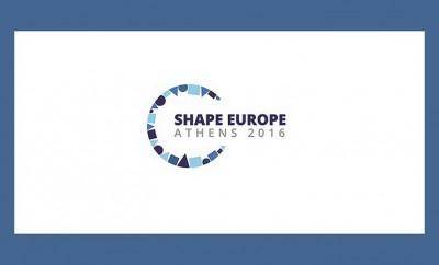 shape-europe-2016