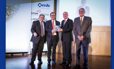 aristeia2016-eede-quality-leader-of-the-year