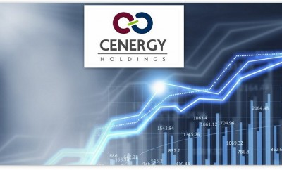 cenergy-holdings-mywaypress-gr