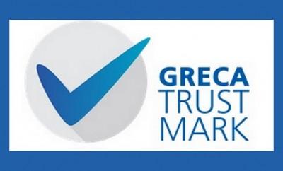 greca-trustmark