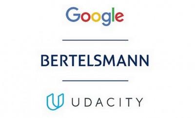 google-bertelsmann-udacity
