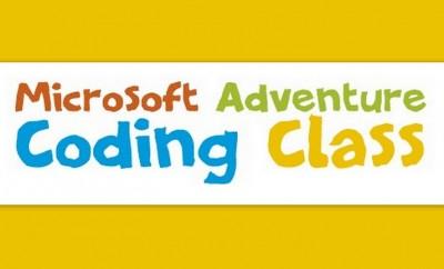 microsoft-adventure-coding-class-2016