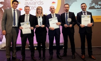 sunlight-greek-exports-awards