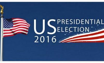 us-election-2016