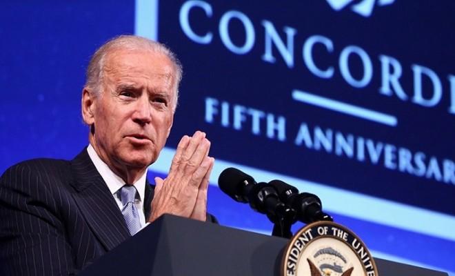 vice-president-biden-at-concordia-summit