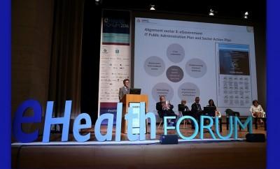 ehealth-forum-festival-2016