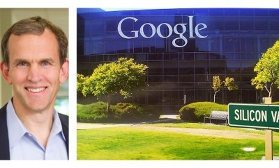 google-mywaypress-gr
