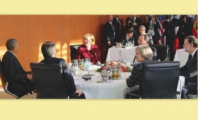 merkel-obama-hollande-rajoy-may-renzi-18-11-2016