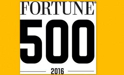 fortune-500-mywaypress-gr