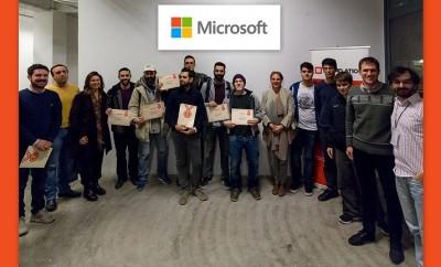 hack-athon-smartcities