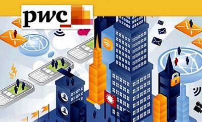pwc-global-ict-50