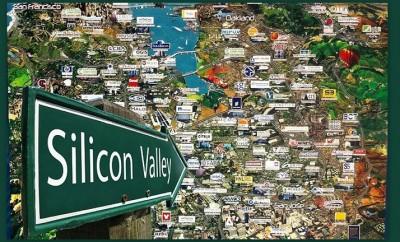 silicon-valleys