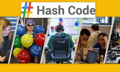 hash-code-2017-google-mywaypress-gr