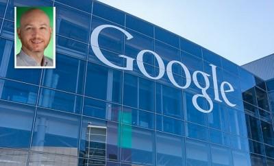 Scott-Spencer-Google-digital processing credits by www.MyWayPress.gr