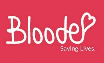 Bloode