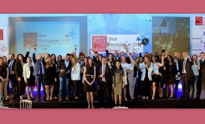 Best Workplaces 2017_Group