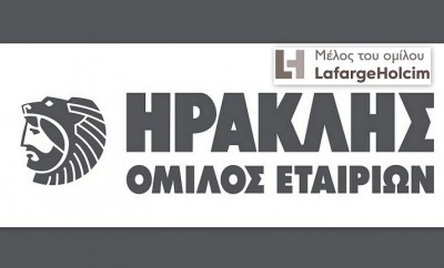 HERACLES OMILOS