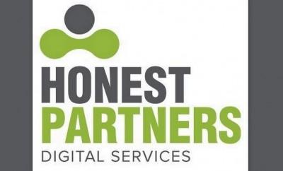 Honest Partners