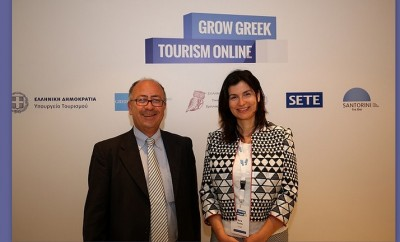 Google_Grow Greek Tourism Online