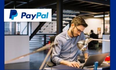 SPP PayPal