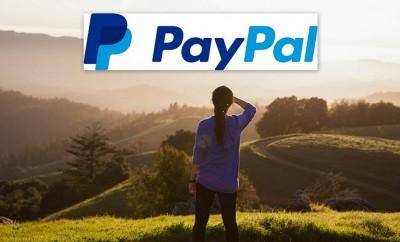 PayPal_TravelReport