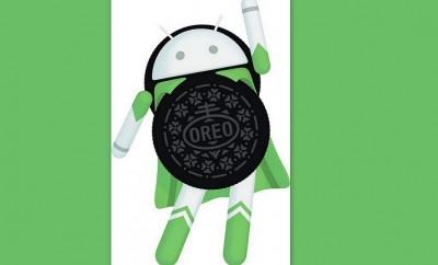 Android_Oreo_hero