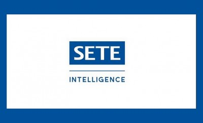 SETE Intelligence