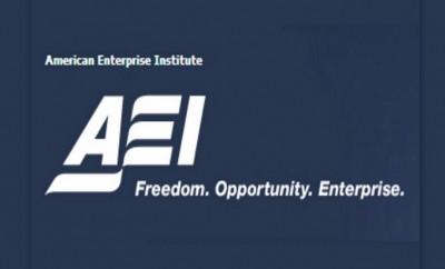 aei.org