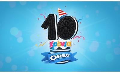 OREO_10_years
