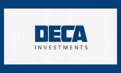 deca_investments