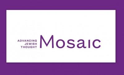 mosaicmagazine