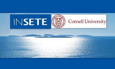 ΙΝΣΕΤΕ – Cornell University