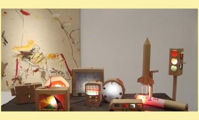 3_αντικείμενα που φωτίζουν τη νύχτα