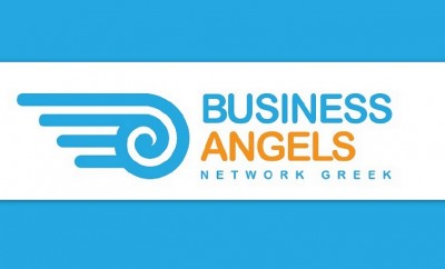 Business Angels Network Greece