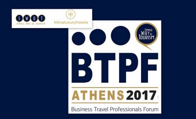 Business Travel Professionals Forum