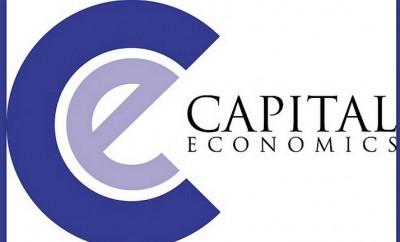 Capital Economics