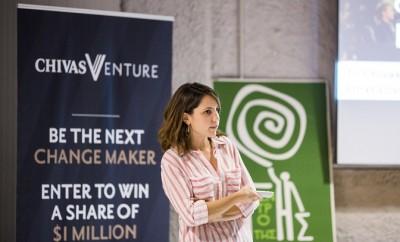 Chivas_Venture_workshop