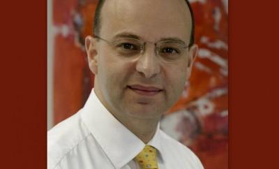 Dimitris Lois