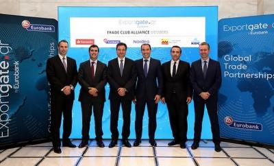 Eurobank_Banco Santander