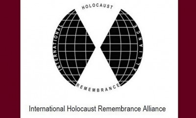 International Holocaust Remembrance Alliance - IHRA