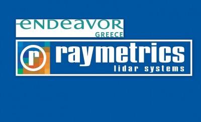 Raymetrics -Endeavor