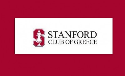 Stanford Club of Greece