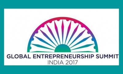 Global Entrepreneurship Summit 2017