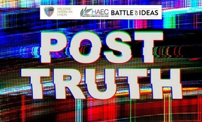 PostTruth-BattleofIdeas